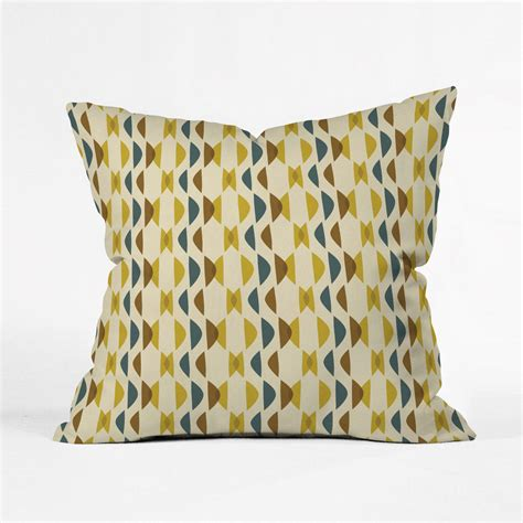Half Moon Pillow Neck by Half Moon Pillow From Dot Bo