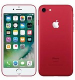 Image result for What Is Apple 6s?. Size: 150 x 160. Source: www.retrons.com