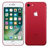 Image result for What is Apple 6s?. Size: 166 x 160. Source: www.retrons.com