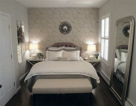 small master suites 1000 ideas about ikea small bedroom on pinterest