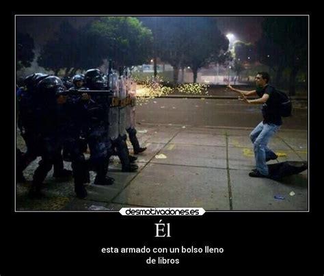 imagenes de sos venezuela im 225 genes y carteles de disparos pag 9 desmotivaciones