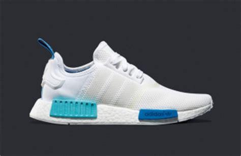 Adidas Nmd Runner Xr1 Clear Onyx Premium Original Sepatu Onxy adidas nmd sneakerb0b releases