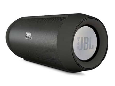 biareviewcom jbl charge