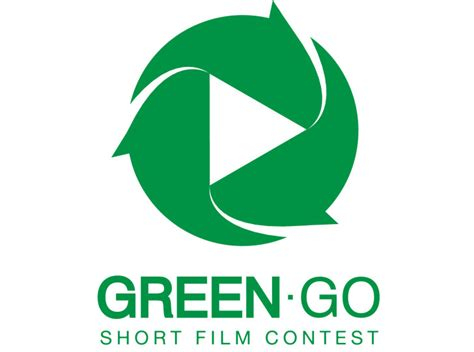 2015 coreldraw international design contest opportunity desk enter the green go short film contest opportunity desk