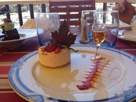 Restaurant La Brise Carry Le Rouet by La Brise Carry Le Rouet Quai Vayssi 232 Re Restaurant