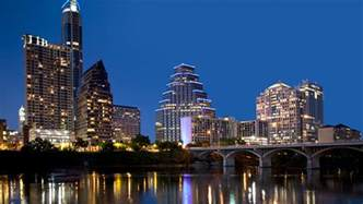 Tx Things To Do Downtown Area Attractions Omni Hotel Downtown