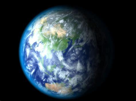 earth s matus1976 3d earth