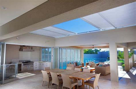 issey awnings 17 best images about retractable roofs on pinterest seasons warm and the winter
