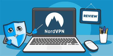 nordvpn review  nordvpn safe test prices