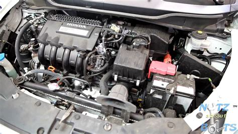 book repair manual 2003 honda insight security system service manual 2004 honda insight change spark plugs service manual 2004 honda insight
