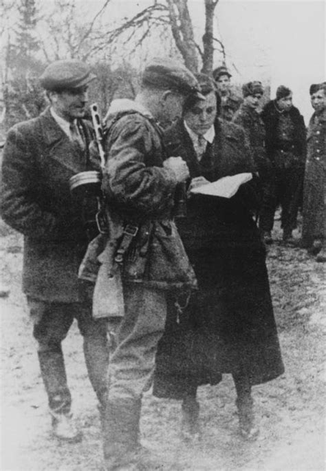 Dmytro Hrytsai - Wikipedia