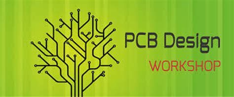 pcb layout jobs in hyderabad workshop on pcb design at svce college of engineering