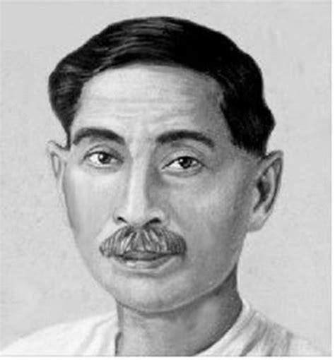 biography in hindi of munshi premchand munshi premchand india celebrates 136th birth anniversary
