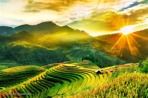 viet nam or vietnam 10 photos that will make you want to visit vietnam