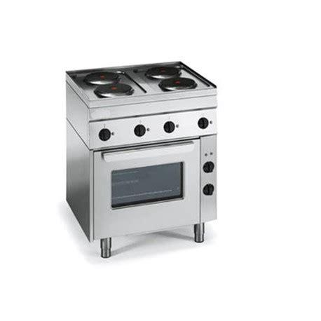 piani cottura con forno piano cottura elettrico 4 piastre con forno elettrico