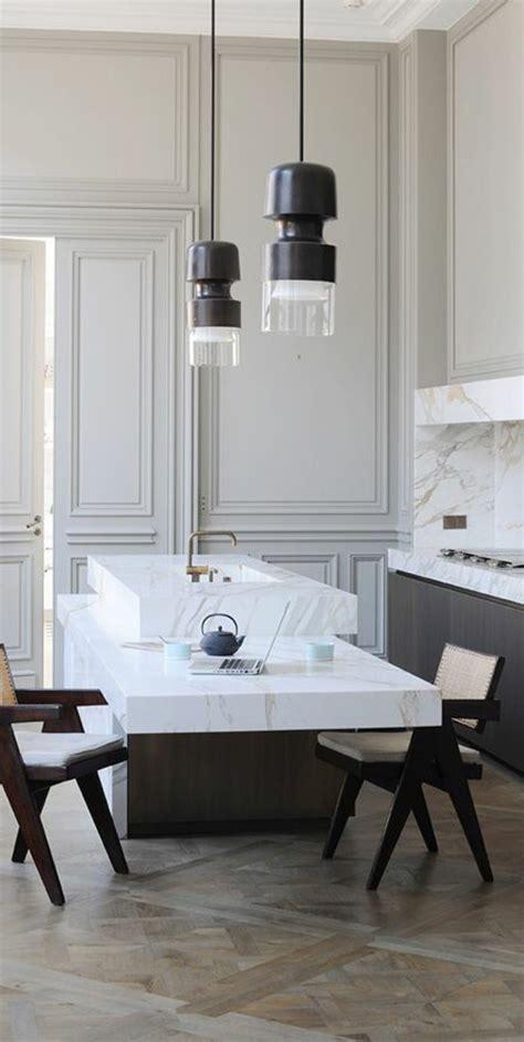 marmor arbeitsplatten marmor arbeitsplatte ideen f 252 r bessere k 252 chen gestaltung