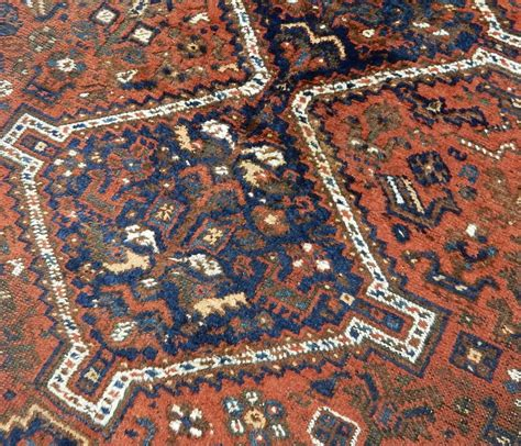 carpet and rug dealers antiques atlas large shiraz rug
