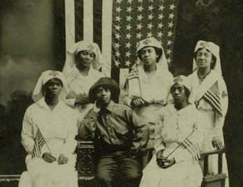 national association of colored national association of colored graduate nurses founded
