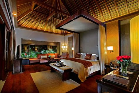 exotic bedrooms bedroom exotic dramatic bedroom designs for a couple