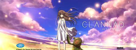 film anime dengan rating tertinggi 10 anime terbaik dengan rating tertinggi aria m tirta