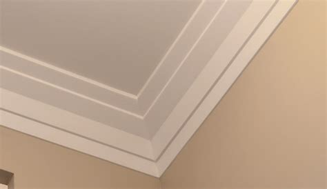 modern trim molding baseboards and crown mouldings on pinterest baseboards