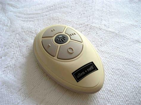 Allen Roth Ceiling Fan Remote by Allen Roth Ceiling Fan Remote Code Bottlesandblends