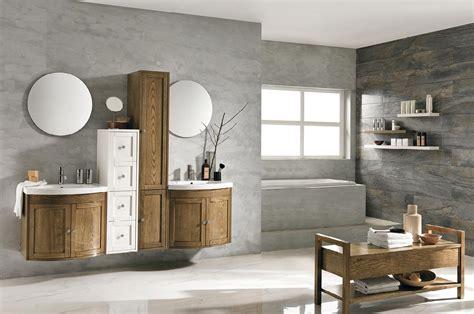 mobili da bagno componibili italiano stefania gloria mobili bagno componibili