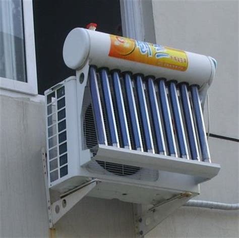home air home air conditioner refrigerant level
