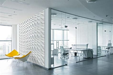 Corian Panels by Corian 174 3d Wall Panel For Interior Dupont Corian 174 3d