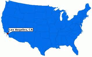 geography the usa esl resources