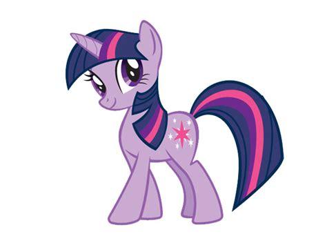 imagenes de unicornios morados im 225 genes y fondos de pantalla de my little pony im 225 genes