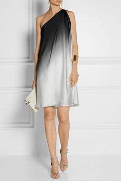 One Shoulder Jumpsuit Dress Import Bangkok the world s catalog of ideas