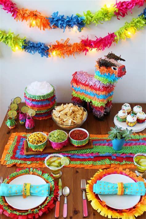 25 unique mexican decorations ideas on