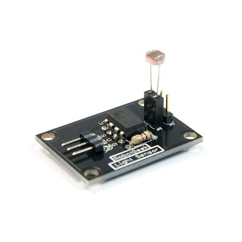 100 photocell sensor to several using a