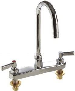 zurn mop faucet zurn archives crest good