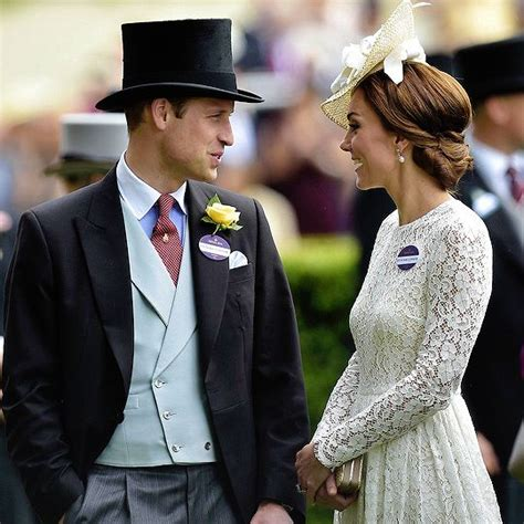 the duchess deal meets duke the duke duchess of cambridge attend the second day of