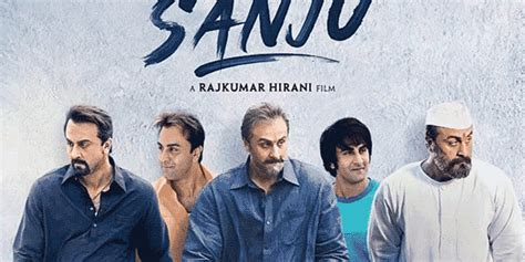 best films based on biography bollywood 2018 biographical film sanju movie kids