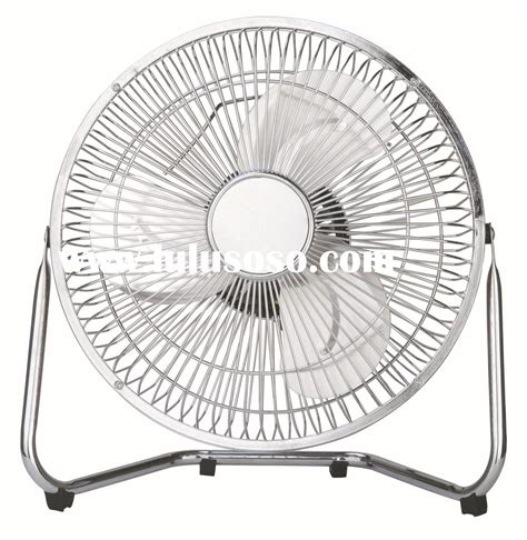 quiet floor fans review small quiet electric fans small quiet electric fans