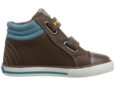 pablosky 928090 toddler zappos free shipping