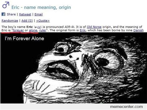 Meme Name Origin - meme name origin 28 images history channel meme guy