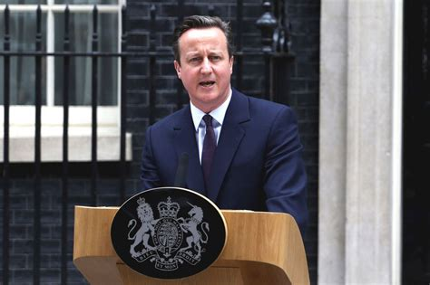 david cameron s 2015 cabinet meet the ministers appointed