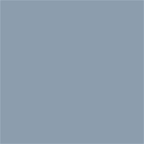 dusty blue color pantone smart swatch 16 4010 dusty blue 848826011684 ebay