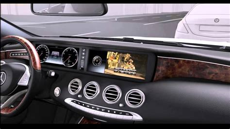 Mercedes Comand by Wonderful Images Of Mercedes C Class Coupe Comand