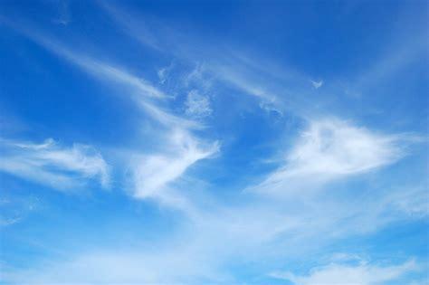 Biru Langit langit biru awan 183 foto gratis di pixabay
