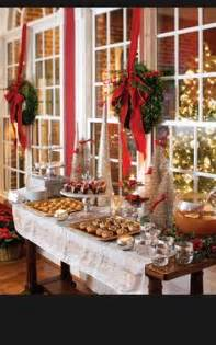 Tables christmas table settings and christmas table decorations