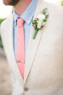 Herrenmode Blog Traudich Die Hochzeitsmesse