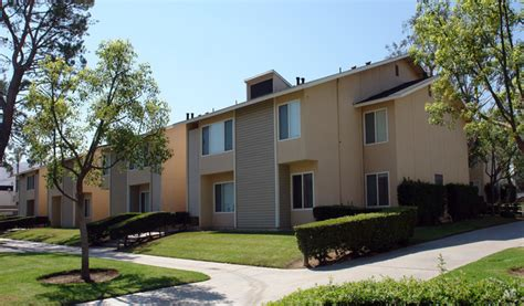 Apartments With Utilities Included Riverside Ca Linden Manor Riverside Ca Apartment Finder