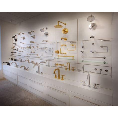 Wallington Plumbing by Kohler Bathroom Kitchen Products At Wallington Plumbing