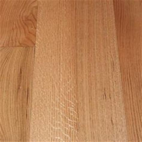 """2"""" Rift and Quarter Sawn   Red Oak Floor Boards   Buy Wood"""