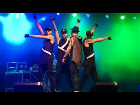 download lagu panama matteo panama live act mp3 download stafaband